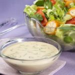 salada-boa-forma-55972.jpg