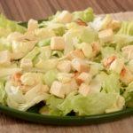 salada-caesar-completa.jpg
