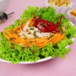 salada-colorida-crocante-44486.jpg
