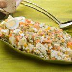 salada-com-maionese-33055.jpg