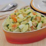 salada-com-ovos-39519.jpg
