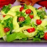 salada-de-avocado.jpg