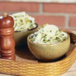 salada-de-cebola-8786.jpg