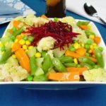 salada-legumes-molho-vinho.jpg
