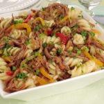 salada-macarrao-carne-louca.jpg