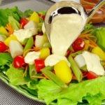 salada-molho-de-queijo.jpg