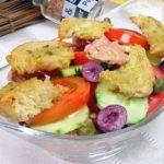salada-toscana-1.jpg