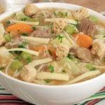 sopa-músculo-legumes-macarrão.jpg