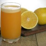 suco-energetico-cha-verde-laranja.jpg