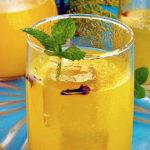 suco-laranja-especiarias.jpg