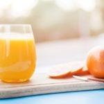 suco-mix-frutas-1.jpg