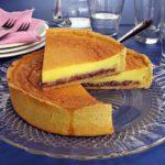 torta-branca-amora.jpg