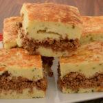 torta-carne-moida-bacon.jpg