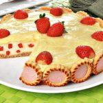 torta-gelada-morango.jpg