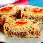 torta-grao-de-bico.jpg
