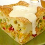 torta-legumes-requeijao-1.jpg