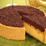 torta-maracuja-chocolate.jpg