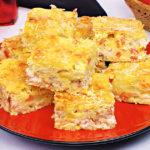 torta-peixe-legumes.jpg