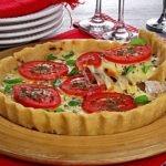 torta-pizza.jpg
