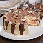 Torta-de-sorvete-com-castanha-.jpg