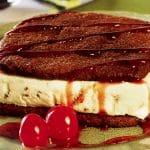 biscoito-de-sorvete.jpg