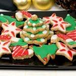 biscoitos-natalinos-especiais-receita.jpg