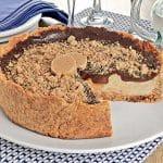 cheesecake-pacoca.jpg