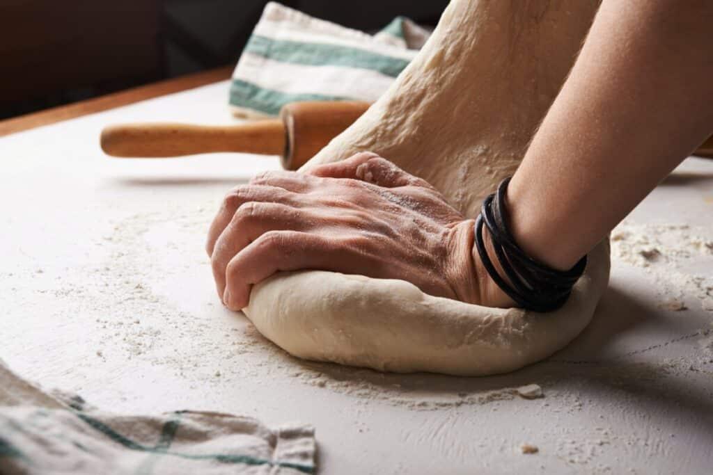 dicas para fazer pão caseiro