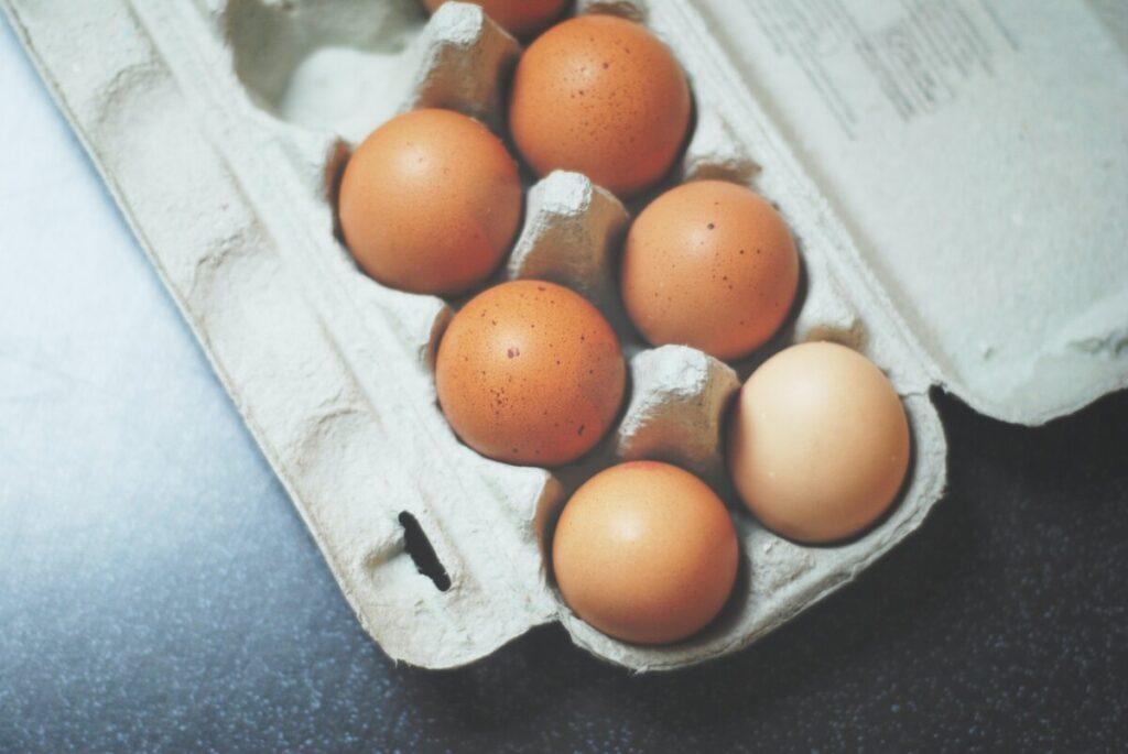 alimentos que duram na geladeira