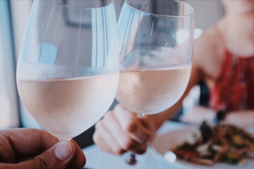 como combinar vinho e churrasco