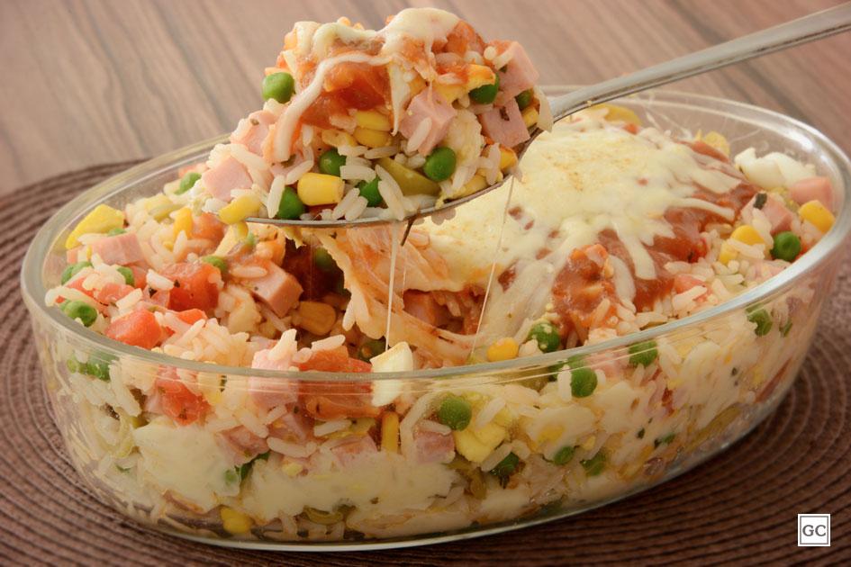 receitas-de-arroz-de-forno-com-legumes