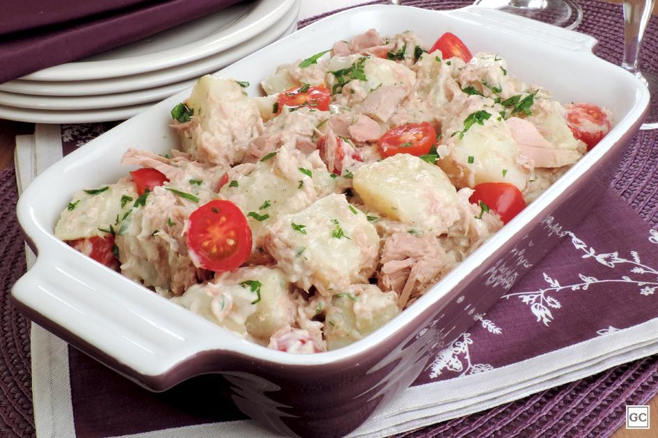 receitas-de-salada-de-batata