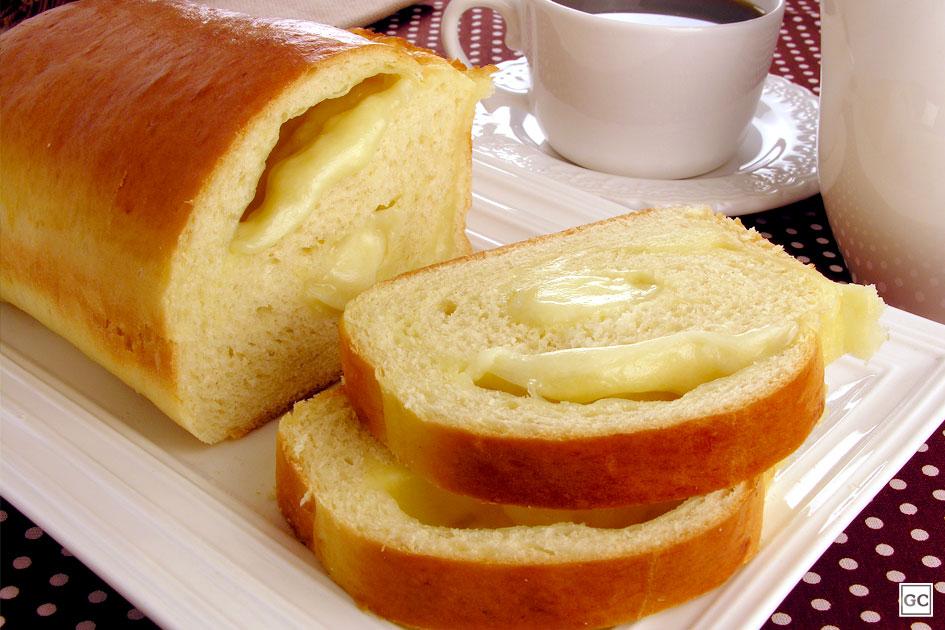 Receitas de pão de alho para arrasar no churrasco