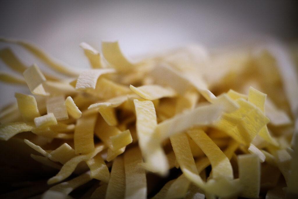 dia mundial do macarrão massa rafaela rissoli