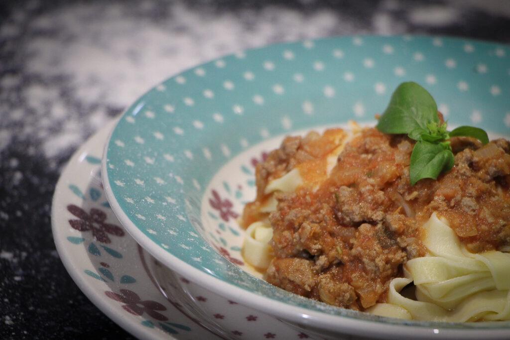dia mundial do macarrão rafaela rissoli