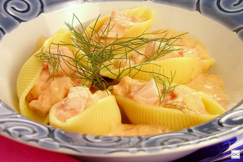 frutos do mar